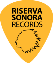 RiservaSonoraRecords