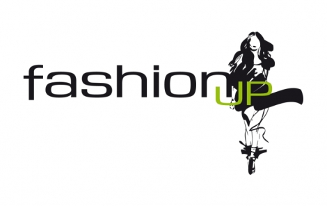 Fashion Up