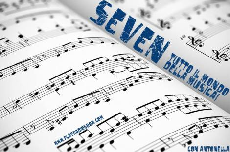 playseven